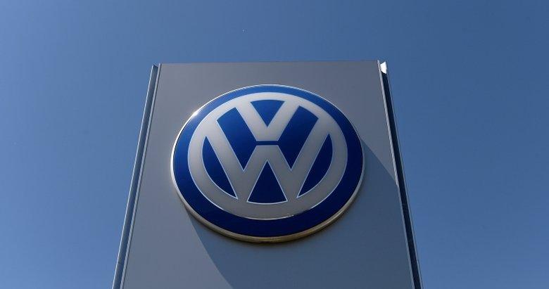 Manisa Valiliği'nden 'Volkswagen' uyarısı