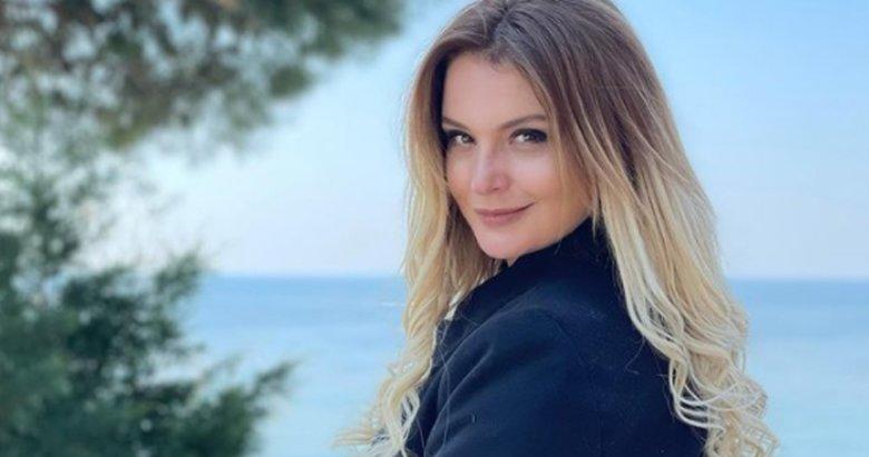 Sadakatsiz'in Gönül'ü Gözde Seda Altuner'in yaşı olay oldu! Duyan inanamadı