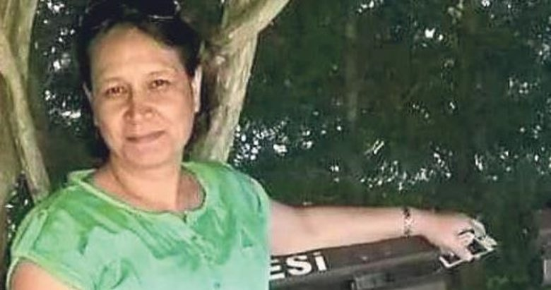 'Karımın ölümünde ihmali olanlar cezasını bulacak'