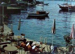 Türkiyenin eski fotoğrafları ortaya çıktı
