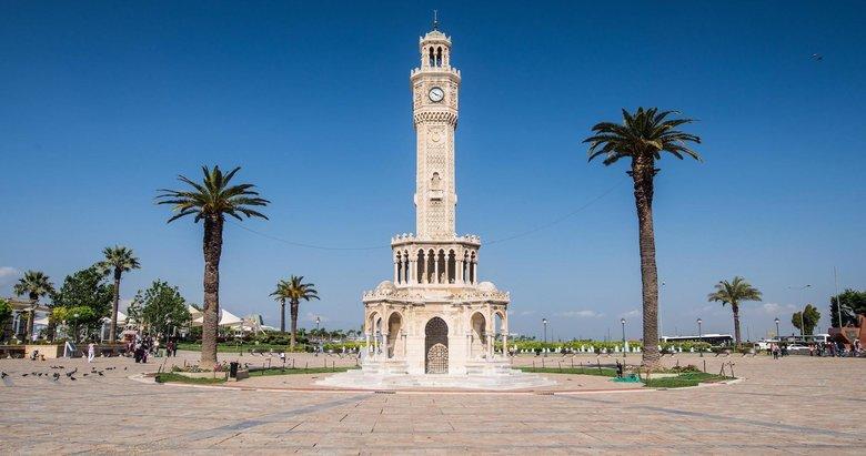 Valilikten flaş karar! İzmir'de Kovid-19 nedeniyle sosyal etkinlikler ertelendi