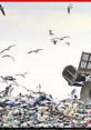 İzmir'in çöpünü Manisa'ya verin