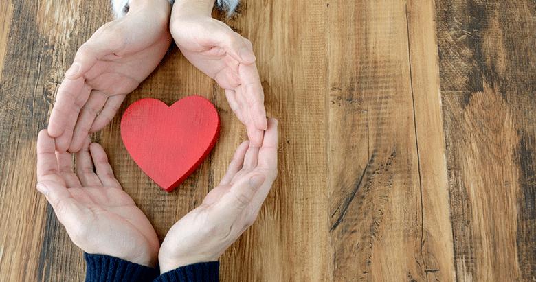 Aşk beyni gençleştiriyor