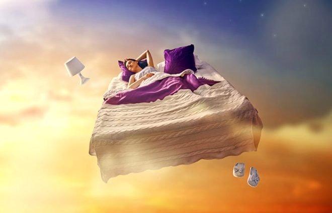 Bilim insanları kanıtladı! Güzellik uykusu efsanesi gerçek mi? İşte yanıtı...