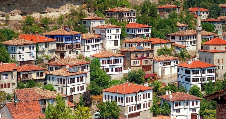 Türkiye'nin en yaşanabilir şehirleri açıklandı! Forbes listeledi...