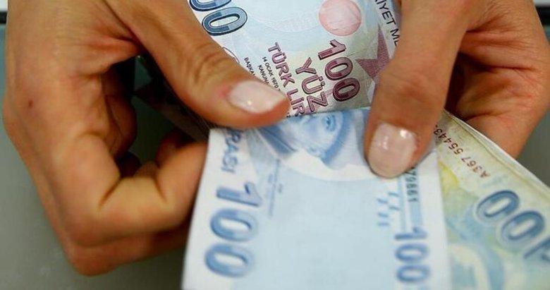 Halkbank'tan kadın girişimcilere dev destek