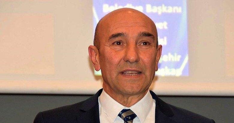 CHP'li Soyer'in 'sehven'i sağlıkçıyı kızdırdı