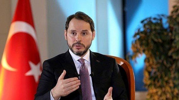 Türkiye, ekonomik tuzaklara geçit vermedi! İşte ekonomiye operasyonu boşa çıkartan adımlar