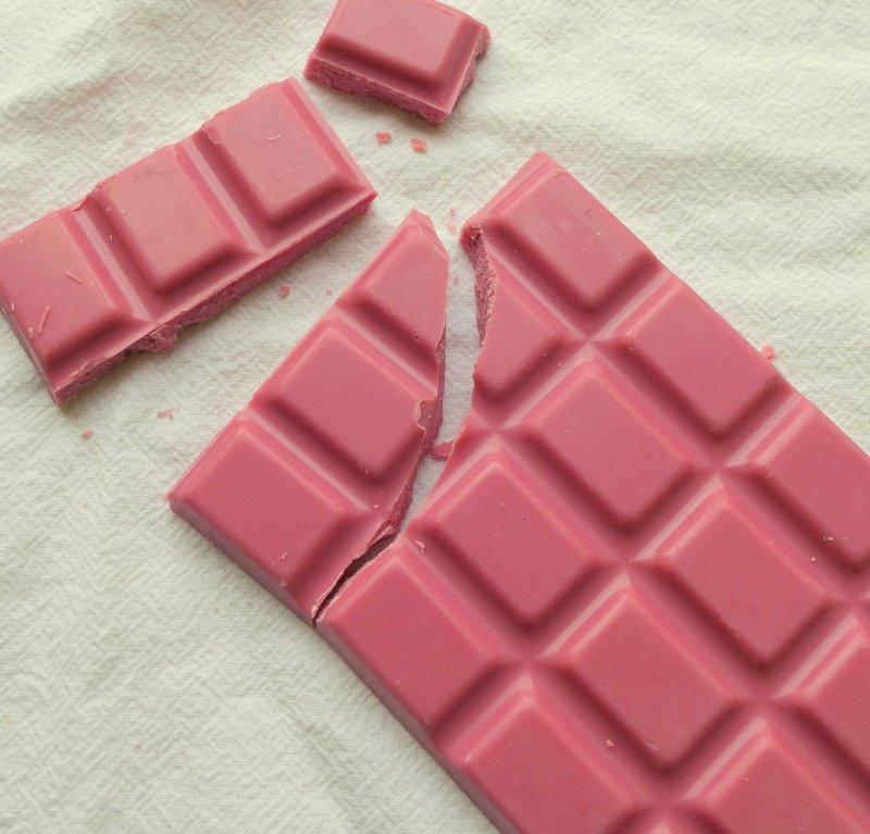 Uzmanından şeker uyarısı! Şekeri bıraktığınızda bakın vücudunuzda neler oluyor?