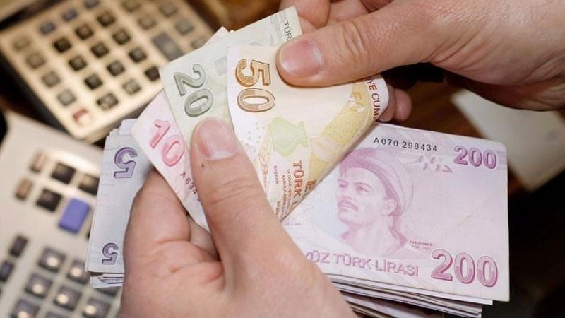 Temmuz zammı ile en düşük emekli maaşı ne kadar olacak?