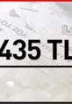 Stajyere 435 TL maaş