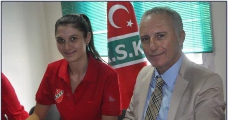 Karşıyaka'nın eski yöneticisini Barbaros Dökel trafik kazasında hayatını kaybetti