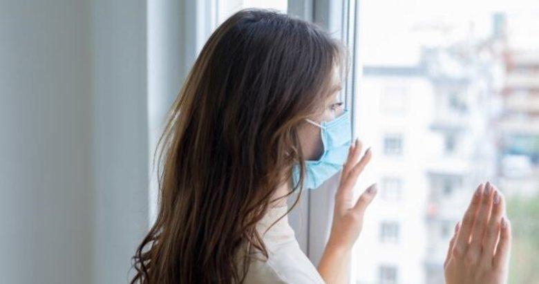 Çift maske virüsten daha çok korur mu? Bilim Kurulu üyesinden uyarı