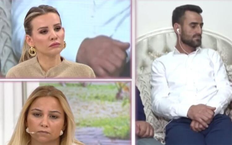 Esra Erol'da hayrete düşüren olay! Murat Dinç, 5 aylık hamile komşusu Gamze Tolu'yu kaçırdı
