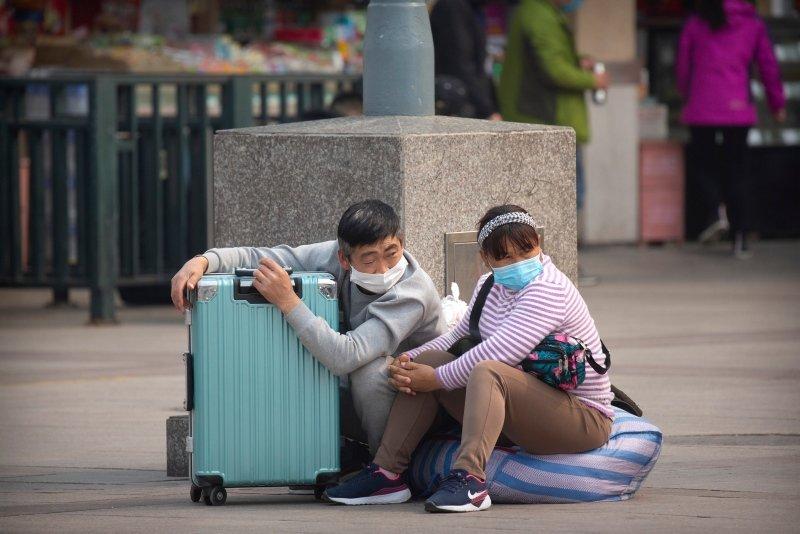 Koronavirüsle mücadelede evde kalmanın önemi