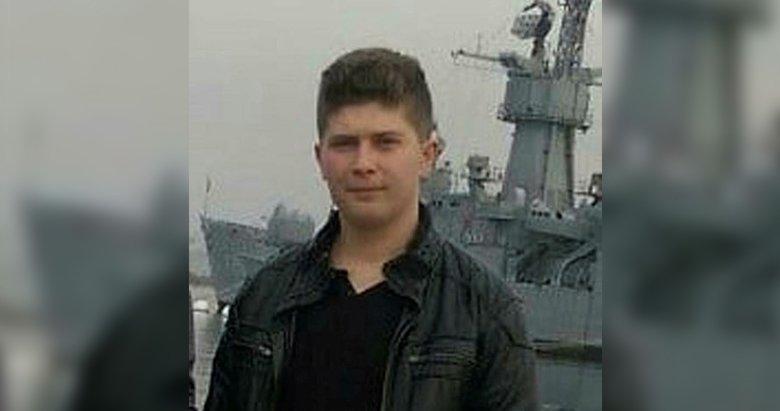 Odasına giren ailesi şok oldu! 21 yaşındaki gencin kahreden ölümü