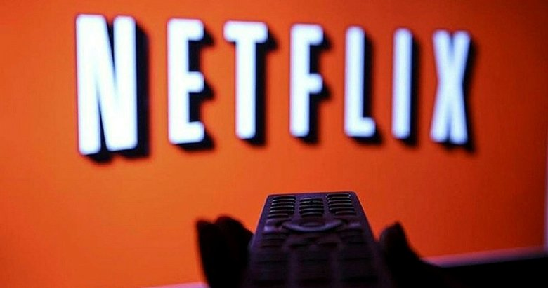 RTÜK'ten Netflix'e ceza! O film kaldırılacak