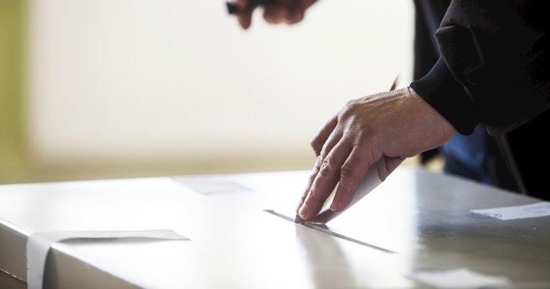 Eski nüfus cüzdanları ile oy kullanılabilecek mi?