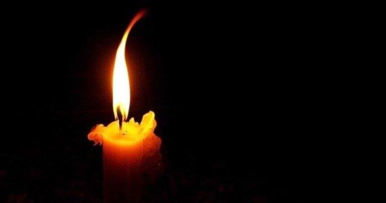 İzmir'de elektrik kesintisi! Hangi bölgelerde elektrik kesilecek? İşte 5 Mayıs İzmir'in ilçelerinde elektrik kesintileri...