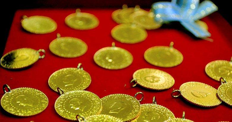 Altın fiyatları ne kadar? 19 Haziran gram altın, çeyrek altın, yarım altın fiyatları...