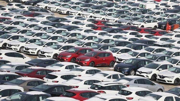 Araç sahipleri dikkat! Hangi araç sahipleri 2020'de ne kadar MTV ödeyecek?