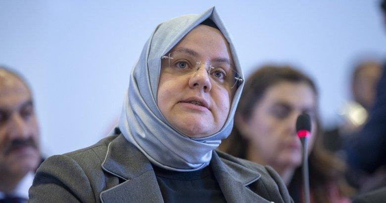 'Deprem bölgesine ek 5 milyon lira aktarılacak'