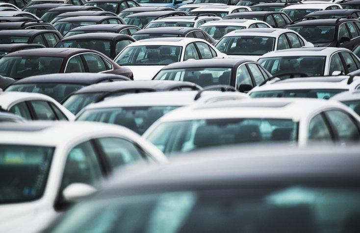 MTV 2. taksit son ödeme tarihi ne zaman? MTV ödemesi nereden nasıl yapılır? Hangi araç ne kadar ödeyecek?
