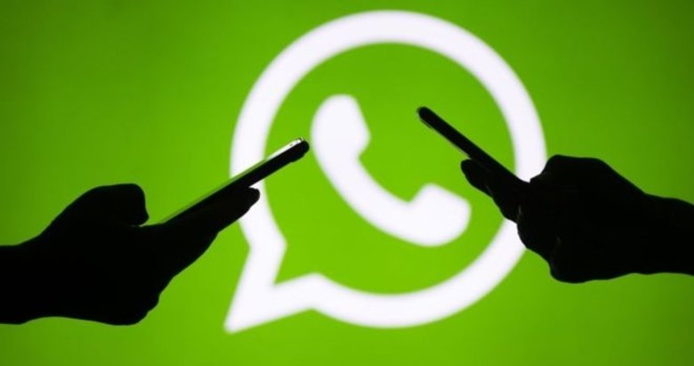 WhatsApp'a bomba yenilik! İOS'tan sonra Android için geldi