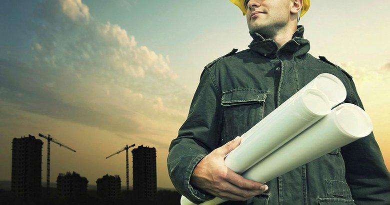 111 bin işçi aranıyor