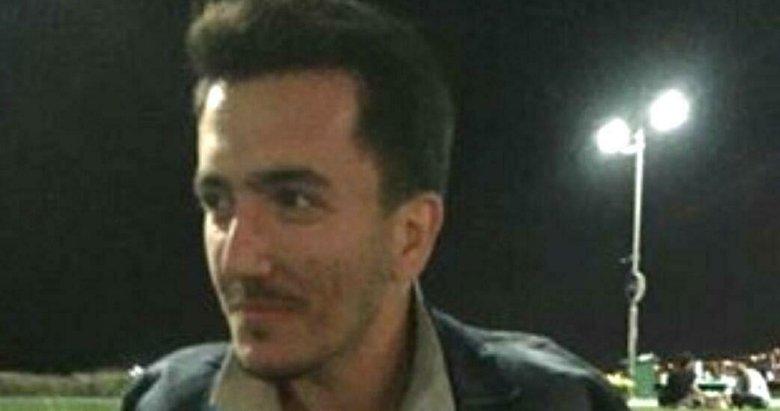 İzmir'de anne ve babasını siyanürle öldüren sanıktan ilginç savunma