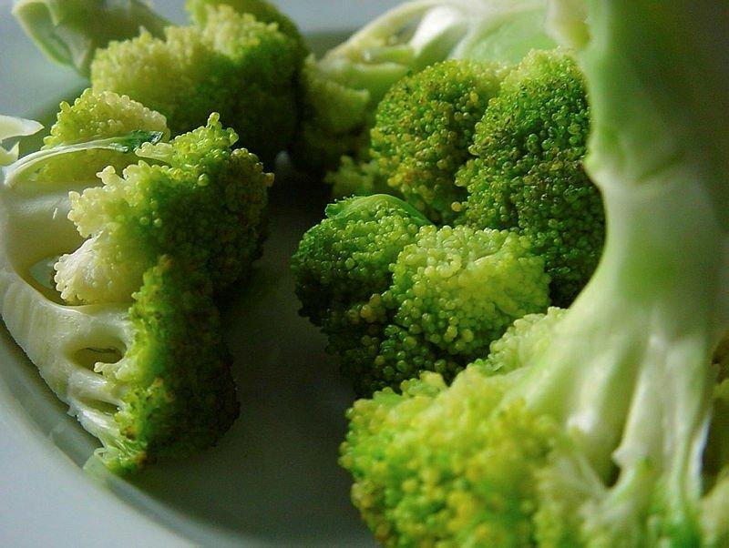 Bu besinler doğal antibiyotik etkisi gösteriyor!