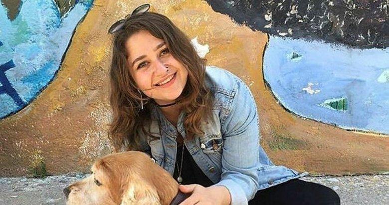İzmir'i yasa boğan kaza: Simay minibüsün altında can verdi