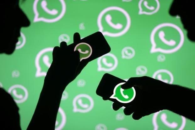 WhatsAppa iki yeni özellik birden