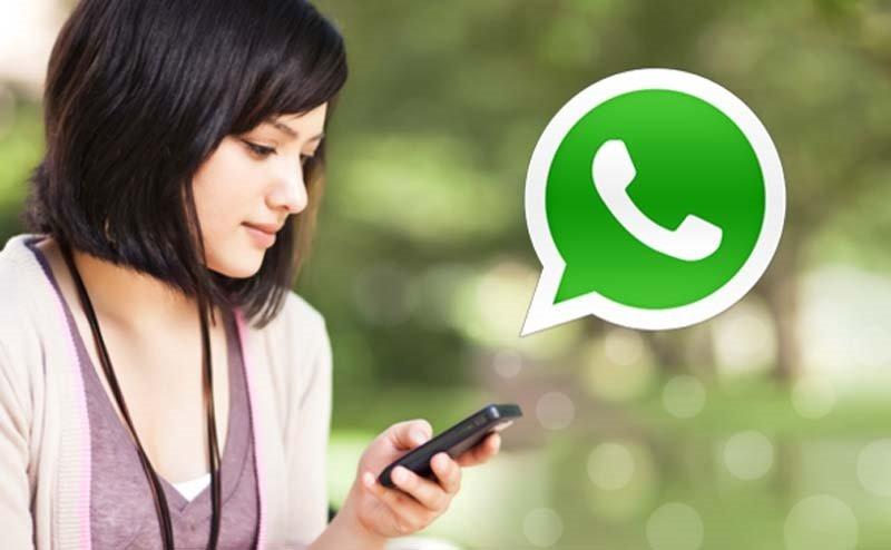 WhatsApp'a 5 yeni bomba özellik geliyor!