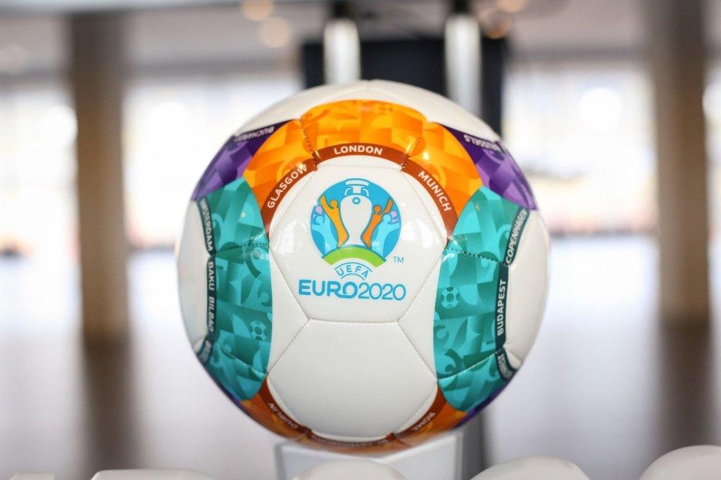 EURO 2020 kura çekiminde Türkiye kaçıncı torbada? İşte Türkiye'nin muhtemel rakipleri