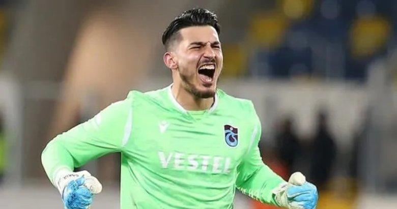 Trabzonspor, 4 oyuncuyu satacak