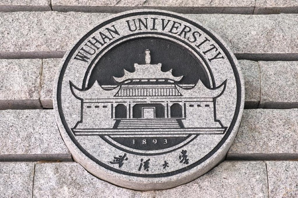 Gelişmekte olan ülkelerdeki üniversiteler sıralandı, ilk 20'ye 2 Türk üniversitesi girdi