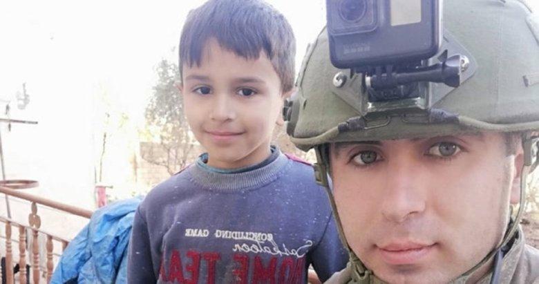 Kütahyalı İdlib şehidi Muhammed Yılmaz'ın son mesajları yürekleri yaktı