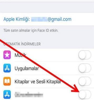 WhatsApp'ın bu gizli özelliğini biliyor muydunuz?