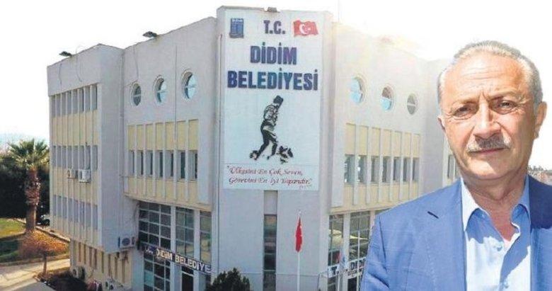 CHP'li Ahmet Deniz Atabay, tecavüzden sıyırmak için eşini aldattığını itiraf etti