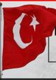 Bayrak KUPON için değil VATAN için verilir!