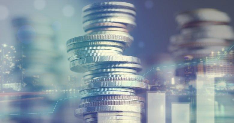 Yatırıma 'kalkınma bankacılığı' dopingi