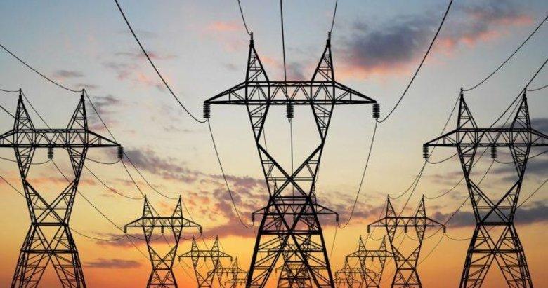 İzmir'de elektrik kesintisi! Hangi ilçelerde elektrikler kesik?
