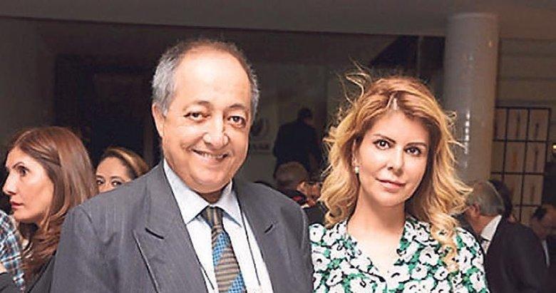 Selim Yaşar koronavirüs kurbanı
