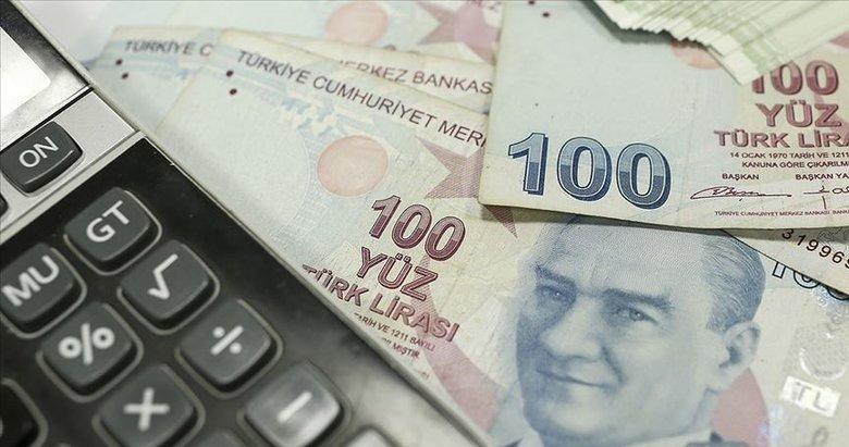 Meclis'te kabul edildi! Asgari ücret desteği verilecek