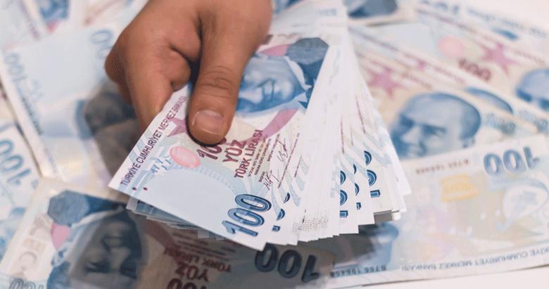 100 bin liraya kadar sıfır faizli kredi