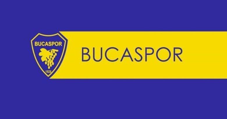 Bucaspor'da kamp yok