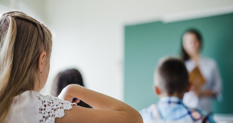 Öğretmeniniz için hediyeniz hazır mı? İşte en güzel öğretmenler günü hediyeleri