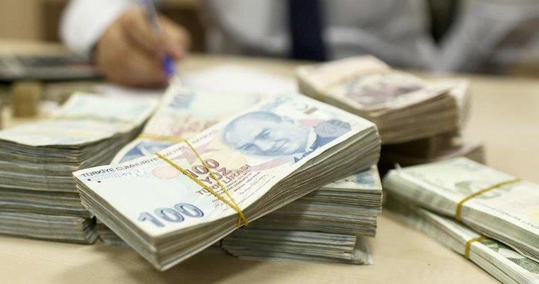 60 bin serbest mali müşavire KDV müjdesi