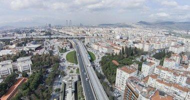 İzmir'de satılık daire ilanı!